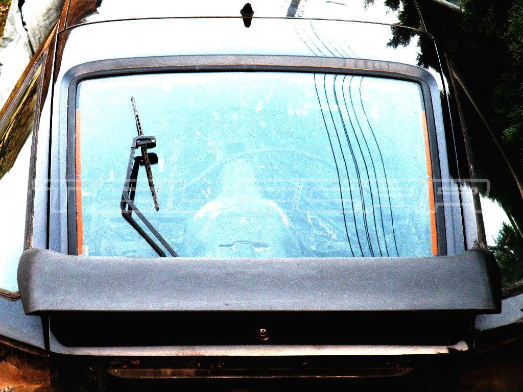 porsche 928 s4 gt gts heckklappe mit spoiler rear lid 92851200505 92851207804. Black Bedroom Furniture Sets. Home Design Ideas
